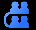 集團OA_企業辦公軟件